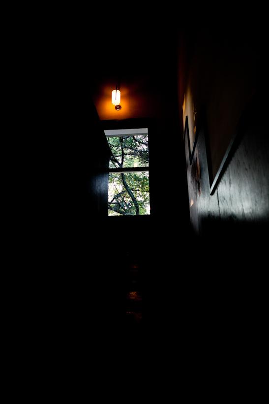 2011_09_29_7938.jpg