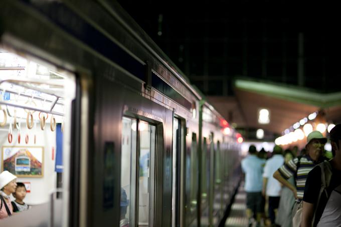 2012_08_26_9999_153.jpg