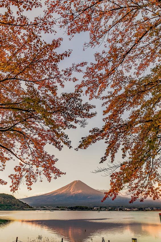 Canon-EOS-6D_171031_060-HDR-Edit.jpg